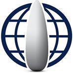 globelics