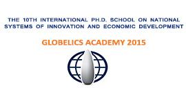 globelics academy