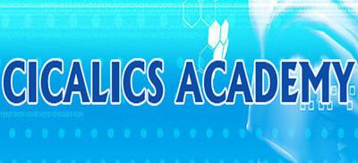 not academiacicalicsb