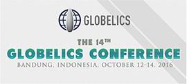 not1 globelics2016