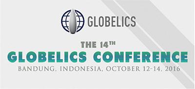 not2 globelics2016