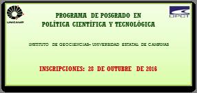 UNICAMP 1 ESP