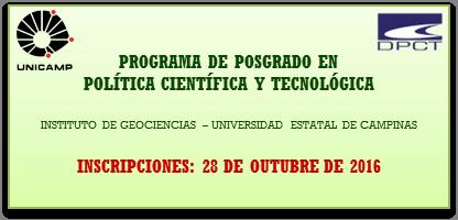 UNICAMP 2 ESP