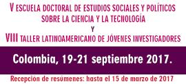 Escuela Doctoral Iberoamericana Noti 1