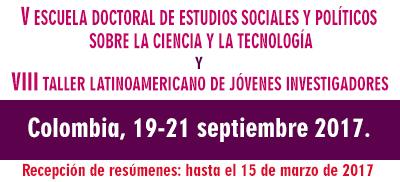 Escuela Doctoral Iberoamericana Noti 2