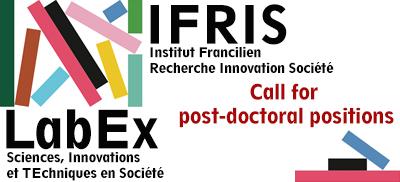 IFRIS noti 2