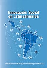 Innovacion Social Latinoamerica Libro 1