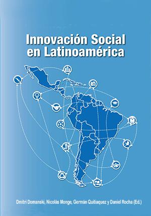 Innovacion Social Latinoamerica Libro 2