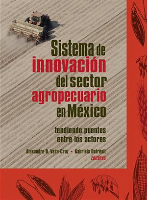 Sistema de Innovacion Agropecuario ImLi2