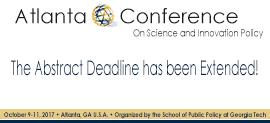 Noti 1 Atlanta Conference