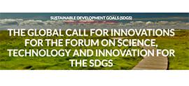 2017 STI Forum Noti 1