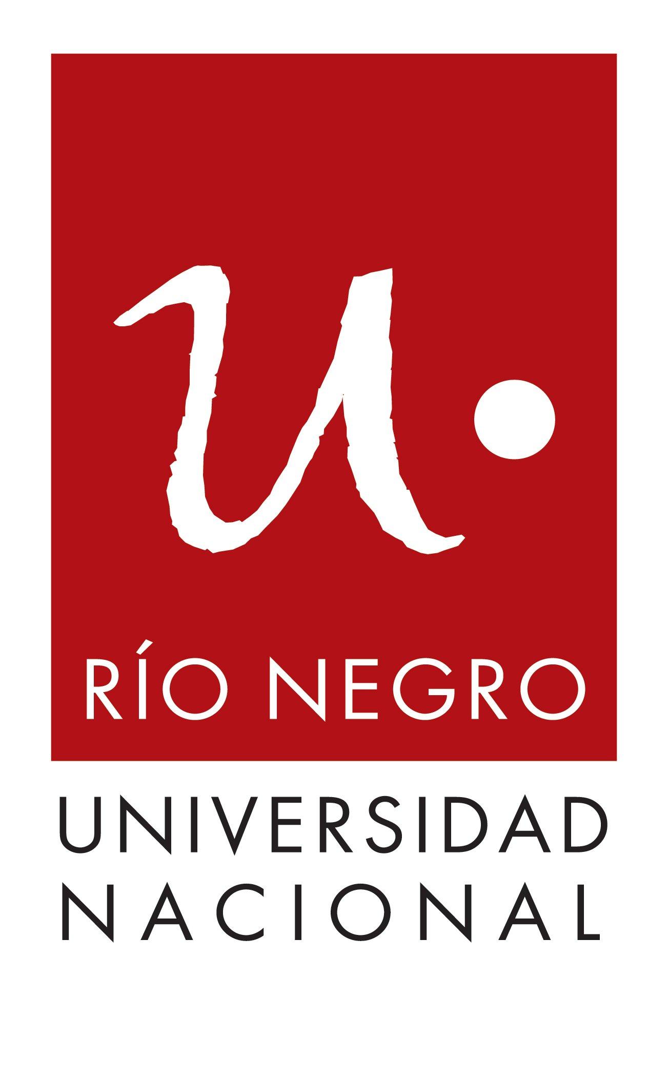 Logo UNRN 1